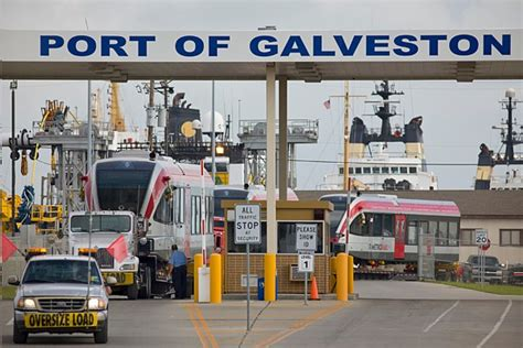 Car Rental In Galveston Port by Shipping Cars Overseas From Galveston Tx