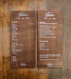 18 inspiring menu designs creative bloq