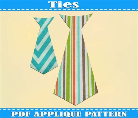 pattern printing in c language pdf 26 best images about patterns for boys on pinterest boys