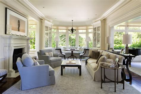 Remarkable Sofa <a  href=
