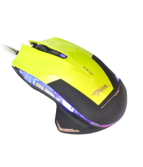 Razer Mouse Eblue 17 best images about gaming mouse on sharks