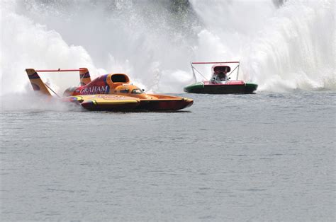 driving boat in waves free images sea water sport boat wave vehicle