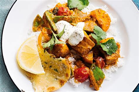 cucina ayurvedica ricette ricette della cucina ayurvedica ricette popolari sito