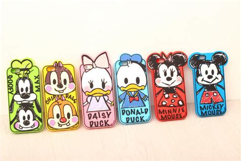 Disney Donal Duck Micky Mouse F0164 Samsung Galaxy J5 Pro 2017 kaufen gro 223 handel goofy micky maus aus china goofy