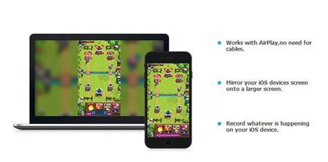 dr fone dr fone per ios screen recorder per ios iphone ipad per