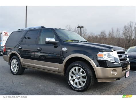 ford expedition king ranch 2014 ford expedition king ranch pixshark com