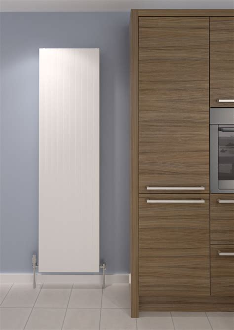 linen liner flat panel radiators everest line alto line