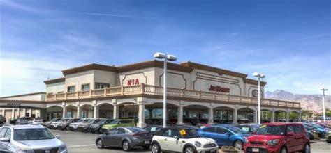 Las Vegas Kia Dealerships Jim Marsh Kia Car Dealership In Las Vegas Nv 89149