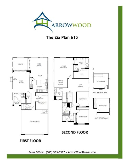 zia homes floor plans 28 images 17 best images about