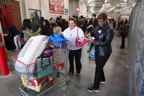 is costco open new years day costco open new year s day 28 images new years 2017
