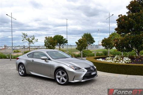 lexus bmw bmw 420i vs lexus rc 350 luxury review head to head