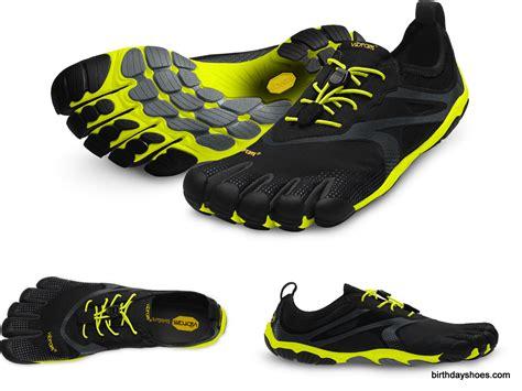 five fingers shoes vibram fivefingers bikila evo