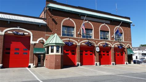 fire house mineola fire house mineola chamber of commerce mineola new york 11501