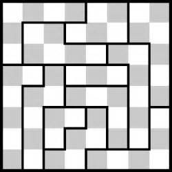 checkers board template printable checkerboard pattern clipart best