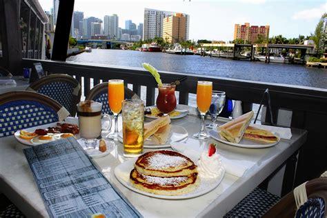 best restaurants in miami best miami seafood restaurants midtown miami