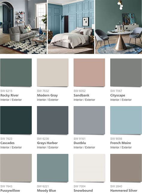 sherwin williams 2017 sherwin williams 2017 aecinfo com blog color