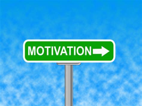 saphire matematik kata kata motivasi