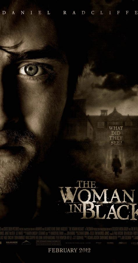 film bioskop woman in black 17 best images about movies horror on pinterest watch