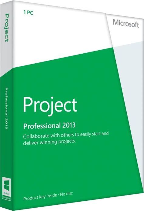 microsoft visio project access microsoft visio project professional