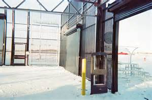 home depot gate us fence and gate inc security fencing commercial