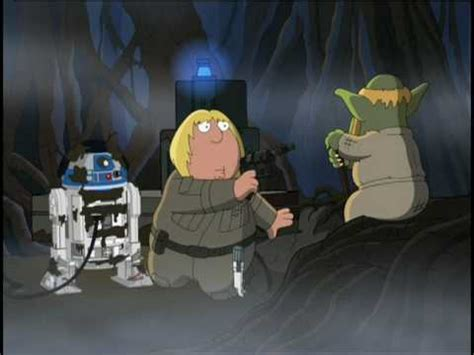 family guy couch star wars family guy releases something something something