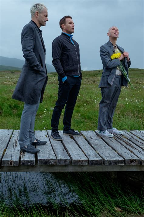t2 trainspotting soundtrack includes iggy pop wolf