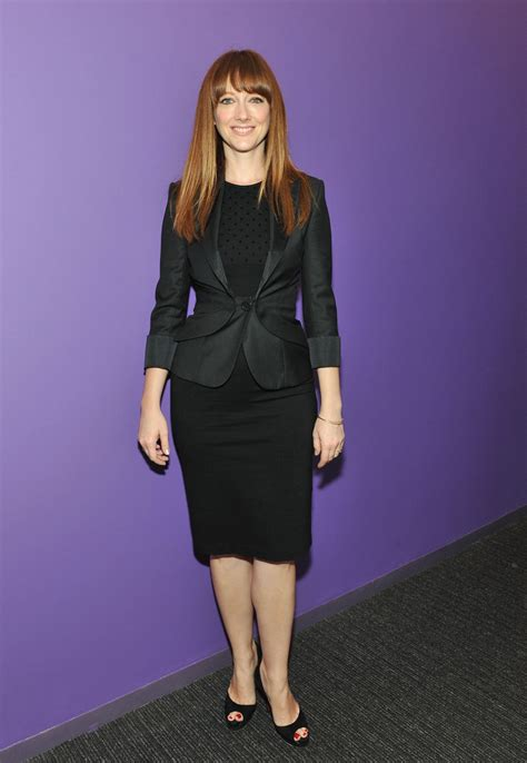 judy greer yahoo judy greer photos photos yahoo launch event for