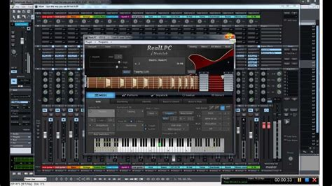 software magix samplitude  studio  full crack terbaru gratis kumpulan