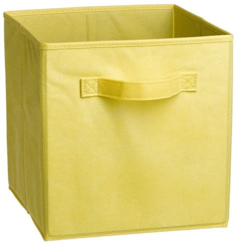 Yellow Fabric Drawer by New Closetmaid 8711 Fabric Drawer Yellow For Sale In Usa