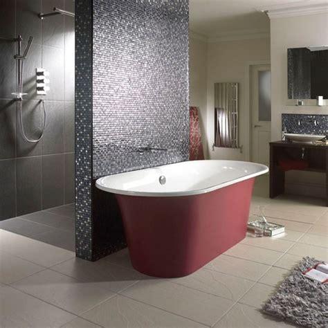bowen bathrooms bathroom design ideas laurence llewelyn bowen video housetohome housetohome co uk