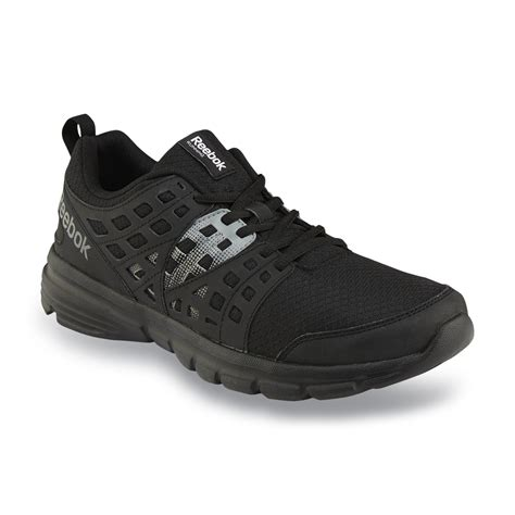 sears athletic shoes reebok mens running shoe sears