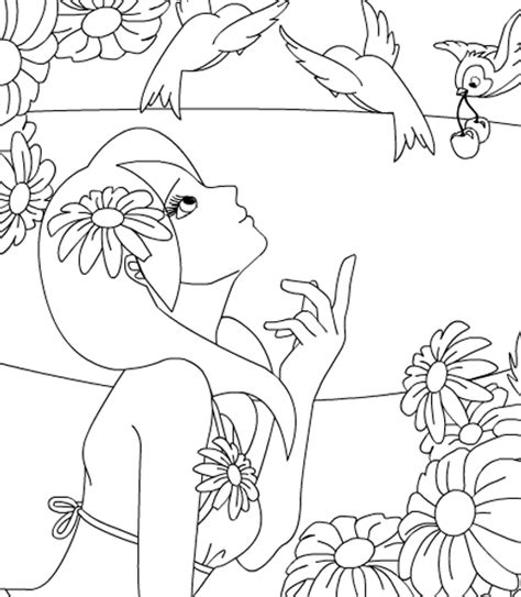 coloring games online play coloring pages