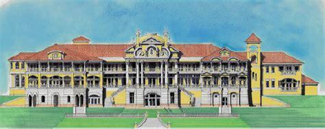 palace house plans palace house floor plans house design ideas