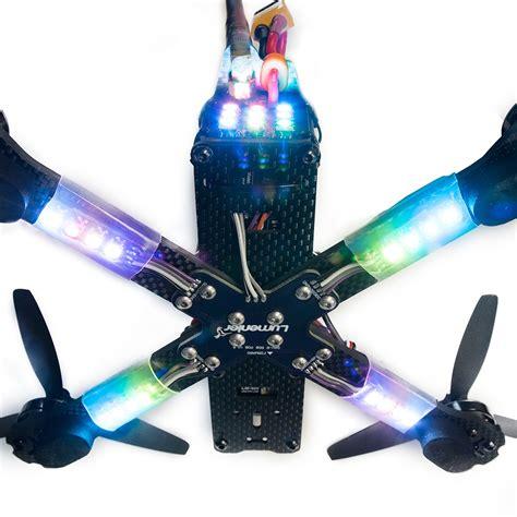 Lumenier Multi Functional Rgb Led Light lumenier rgb led system