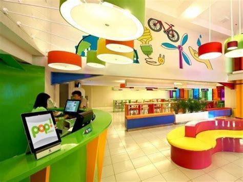 agoda novotel bandung 10 best hotels in bandung under myr 100