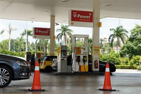 Harga Mercury Dunia harga minyak turun mekanika