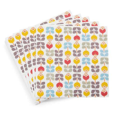 Coussins Bain De Soleil 737 by Paquet De 20 Serviettes Motifs Fleurs En Papier 33 X 33 Cm