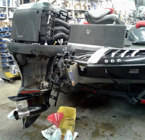 how to winterize a johnson outboard boat motor winterizing a boat outboard motor impremedia net