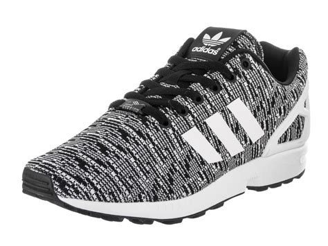 adidas s zx flux originals adidas running shoes shoes shoes shoes lifestyle