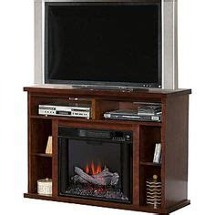 fp tv consoles on electric fireplaces media