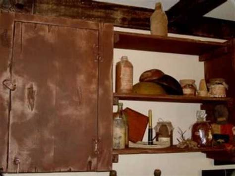 primitive home decor and more americana primitive crafts country crafts home decor youtube