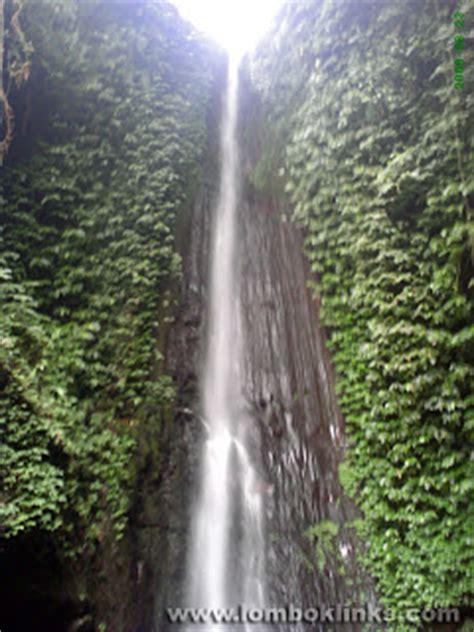 Jeruk Manis jerman jeruk manis waterfall lombok traveling