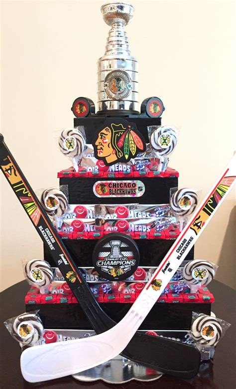 chicago blackhawks bedding bedding charming blackhawks bedding blackhawks bedding