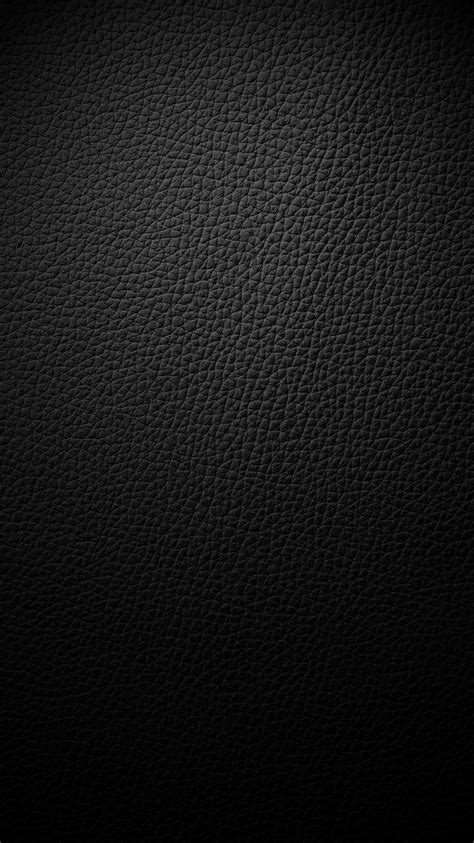 wallpaper iphone 6 leather black leather iphone 6 wallpaper