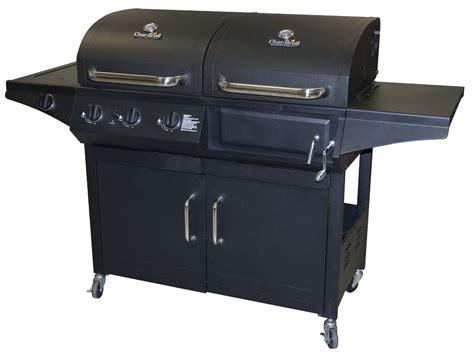 best gas grills under 500 kitchen options