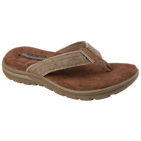 skecher sandals footwear gorgeous skecher sandals for and