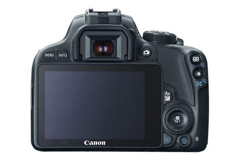 canon sl1 eos rebel sl1 18 55mm is stm lens kit