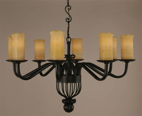 how to install large wrought iron chandelier light fixtures