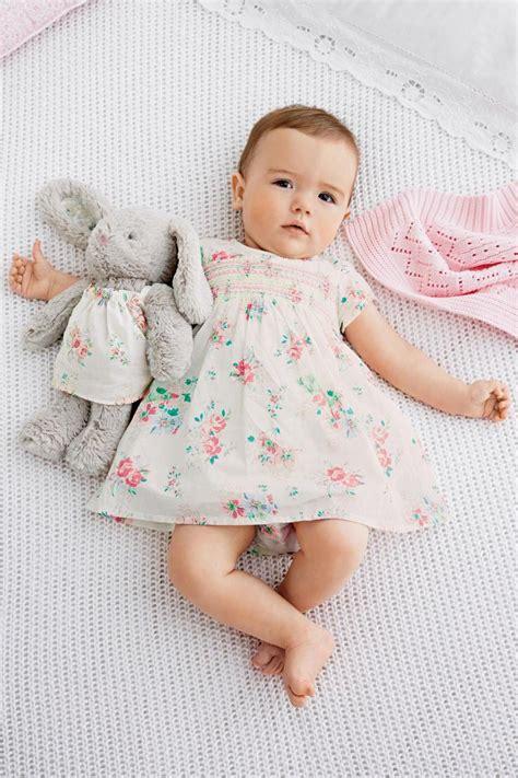Newborn Wardrobe by Nouveau N 233 V 234 Tements Robe Achetez Des Lots 224 Petit Prix