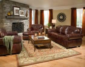 best place to buy leather sofa brown leather set best place to buy leather sofa black